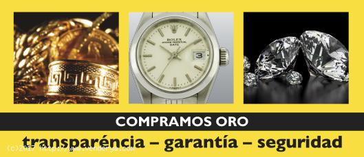 Comprem Or i Plata N.1 a VIC