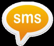 Pago sms premium